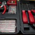 2012-10-08_MM_Tools Everyone Should Own