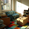 2012-10-24_MW_Craigslist Roommate