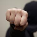 2013-03-06_MM_Self Defense 101