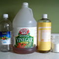 2013-04-12_HG_Household Cleaning Products