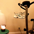 2013-04-26_LK_Gymming at Home
