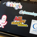 2013-05-20_MNW_All My Shit's Online