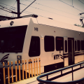 2013-06-14_SS_Handling Public Transit