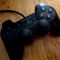 2013-07-03_AH_Console Wars