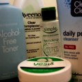 2013-08-05_SS_Face Care Routine