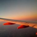 2013-08-12_AH_Budgeting Overseas Trip