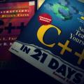 2013-09-02_SS_Programming 101