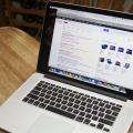 2013-09-11_MM_Forays Into Laptop Land
