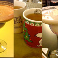 Five-holiday-cocktails