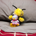 2014-01-21_MM_Birds & The Bees