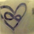 2014-02-11_SS_Polyamorous Relationship