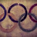 2014-02-17_SS_Why I Love the Olympics