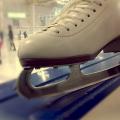 2014-02-18_SS_Demystifying Figure Skating