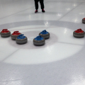 2014-02-21_AH_Curling League