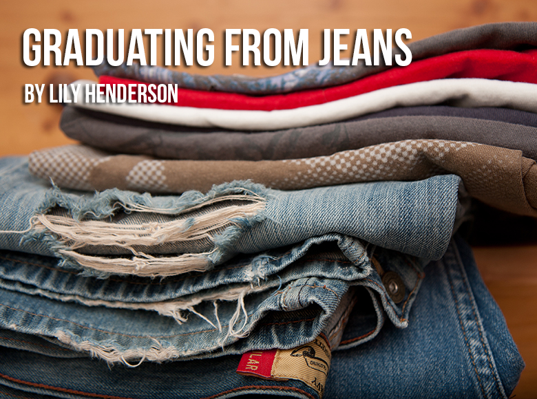 01_Graduating-From-Jeans-(AS)