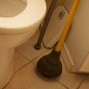 Why-You-Should-Own-a-Plunger-(MM)_THUMB