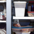 anatomy_fridge_(AS)_ORIGINAL_FEATURED