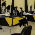 entry-3-salon_featured