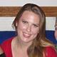 Lisa Alway
